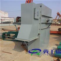 千瑞生产NE斗式提升机 质量可靠