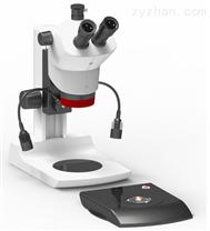 體視顯微鏡