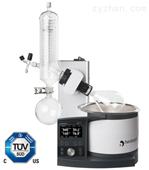 Hei-VAP Precision实验室控制型旋转蒸发仪
