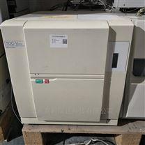 二手島津 TOC-V 總有機碳分析儀