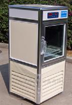 低温恒温恒湿箱