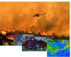 森林火灾险情在线监控系统厂家推荐