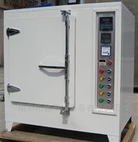 101電熱鼓風干燥箱廠家