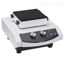 Heidolph Vibramax 110高效型台式摇床