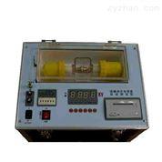 廠家石油分析儀油品耐壓儀
