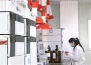 乙酰基四肽-5/眼絲氨肽