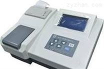 MULP-4型多参数水质测定仪