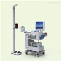 健康養老體檢一體機