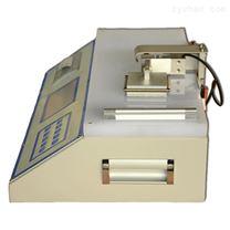 醫用紙張、包裝盒摩擦系數儀