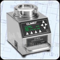 美国Climet CI-95/CI-95+ 浮游菌采样器