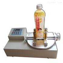 奶瓶蓋扭力測試儀器
