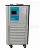 DLSB-10/30-實驗室循環水冷卻器
