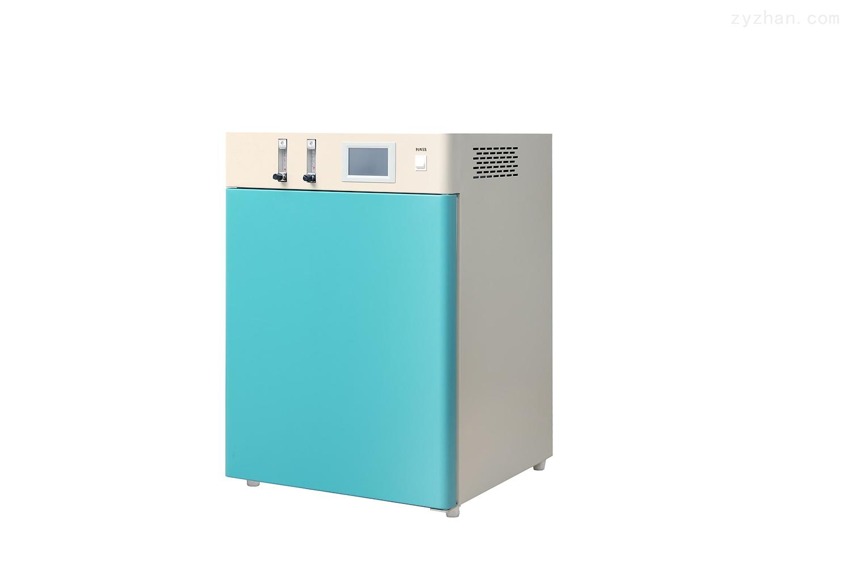 HHCP01W水套式二氧化碳培养箱