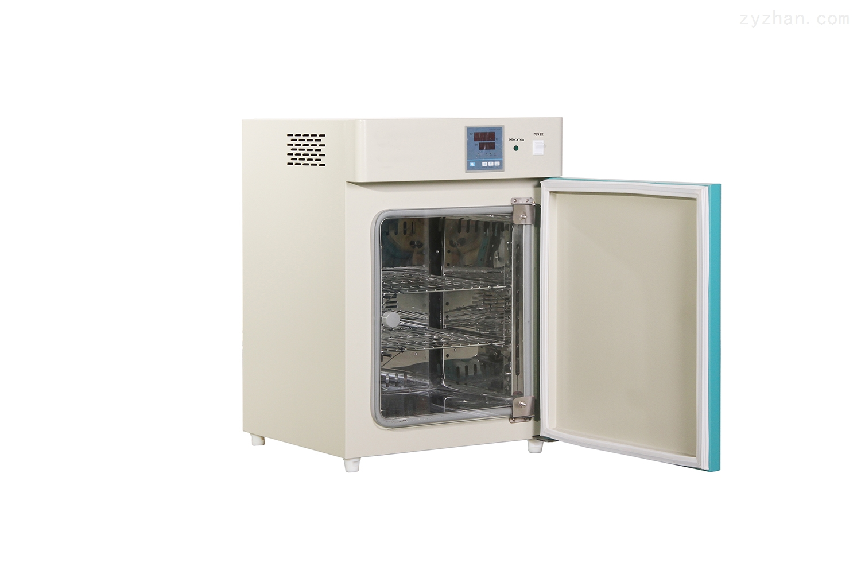 GHP-9160隔水式培養箱
