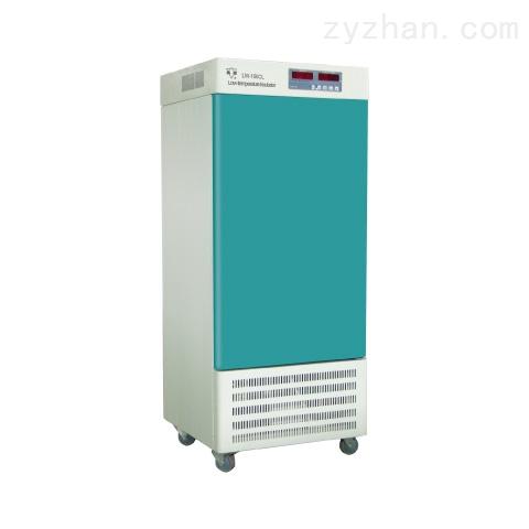 HSX-150CB恒温恒湿箱