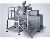 湿法混合制粒机价格
