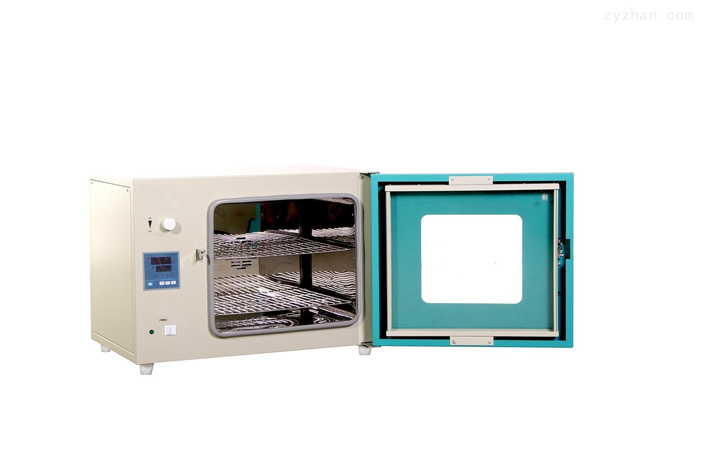 DHG-9123A热风循环烘箱/干燥箱