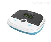 国产超声波治疗仪 XY-K-CSB-I