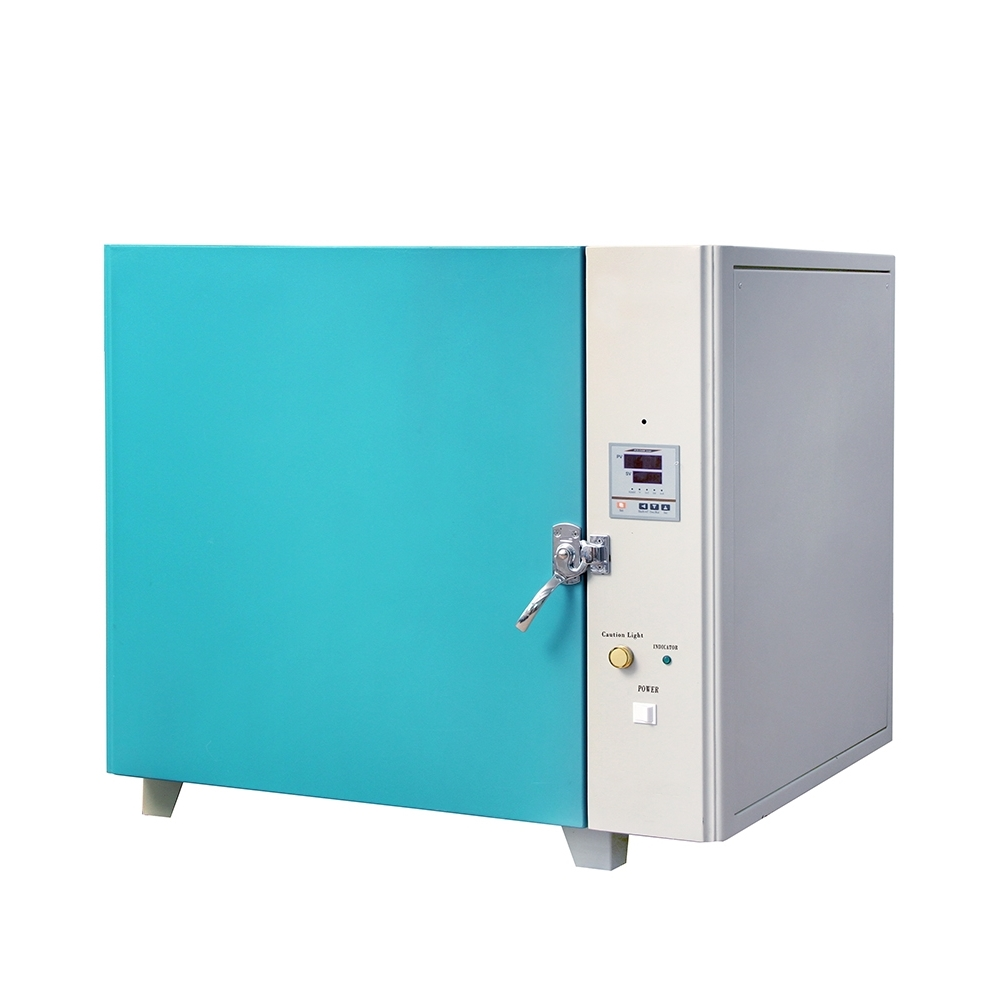 400度规格高温干燥箱