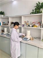 药材水分检测仪/水分活度仪标准方法