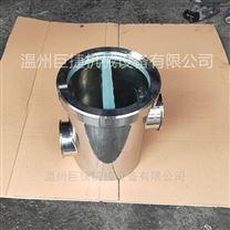 厂家 供应 各种卫生级不锈钢隔断地漏供应