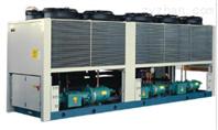 RC风冷冷水机生产厂家