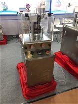 新款加强型旋转式压片机