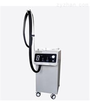 专业表皮冷却美容仪 HONKON-COOL
