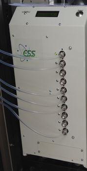 ESS GasTrace气体监测系统
