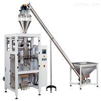 袋装奶粉专用包装设备 羊奶粉包装机厂家