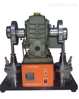 石油分析仪润滑脂剪切机