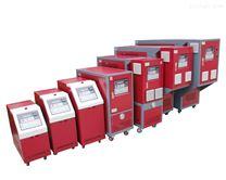 阜新迈浦特电热锅炉,油循环温度控制机