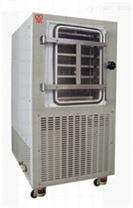 欣谕中试型冷冻干燥机XY-FD-S2实验室冻干机