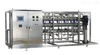 纯化水设备反渗透设备