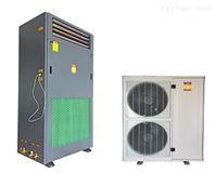 杭州恒温恒湿机房空调?#20302;?#38500;湿机