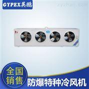 安徽防爆特种冷风机DL-470