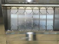 紫外耐氣候老化試驗箱