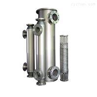 供應鵬辰熱交換器,醫藥級換熱器,冷凝器