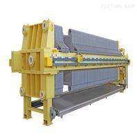 盐城砂石厂专用压滤机厂家