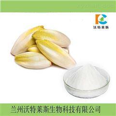 洋姜膳食纤维  菊芋纤维粉70  1公斤起订