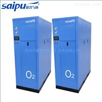 氧氣發生器 制氧設備