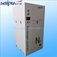 20立方制氮機