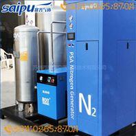 注氮|充氮設備