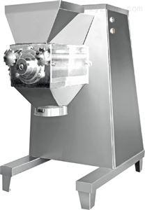 YK-100/160摇摆式颗粒机