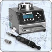 美国Climet CI-90压缩气体的微生物监测