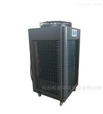 SYG-10S深圳水性漆耐高温烘干设备喷烤漆房除湿机