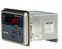 880/880 Plus 仪表/传感器