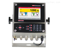 1280称重指示器/称重仪表/称重控制器