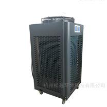 深圳水性漆耐高温烘干设备喷烤漆房除湿机