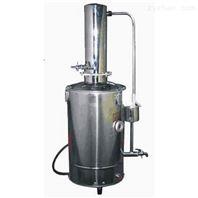中链企通电蒸馏水机
